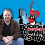 boston-comedy-festival-210