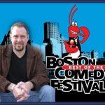 boston-comedy-festival