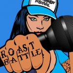 Roast Battles