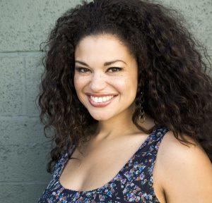 Boston Comedy Festival opens with Comedian Michelle Buteau