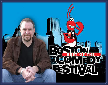 boston-comedy-festival