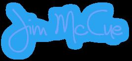 Jim McCue – Comedian